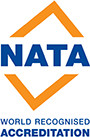NDT Services Group is a NATA certified company that offers crack testing services, carried out by qualified technicians with AINDT Level 2 certification