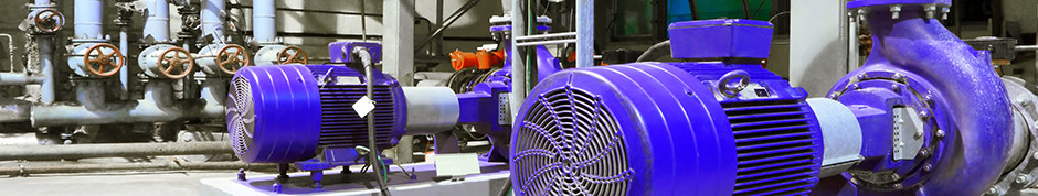 NDT Services Group maximise profits through minimising downtime